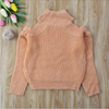Mom & Me Open Shoulder Sweater - Abby Apples Boutique