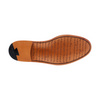 Jevington Leather Sole