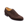 Malton Dainite Sole Fitting F