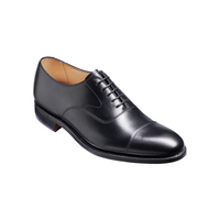 Malvern Leather Sole Fitting F