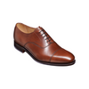 Malvern Leather Sole Fitting G