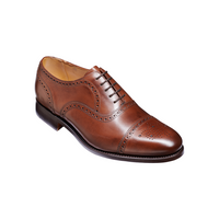 Mirfield Leather Sole Fitting G