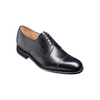 Morden Leather Sole Fitting G