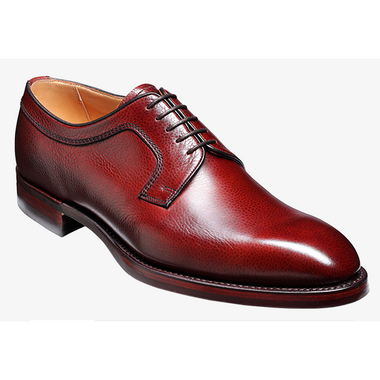 3a9f4648 Barker Country Collection – The Shoe Healer