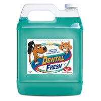 SYNERGY LABS DENTAL FRESH DOG & CAT
