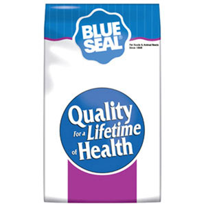 Blue Seal® Floating Fish Food