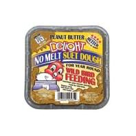 Peanut Butter Delight Suet- 11.75 oz