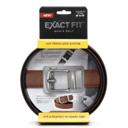 Exact Fit Casual Belt