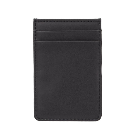 RFID Secure Card Case Techcase Wallet