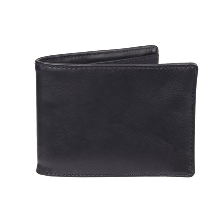 RFID Secure Pocketmate Wallet with Magnetic Money Clip