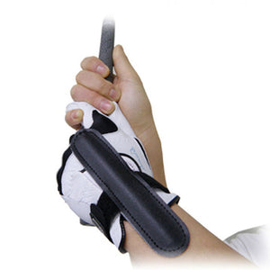 Golf Training Aids Golf Swing Trainer Corrector Support Trainers Wrist Arc Tik-Tok Golf Accessories