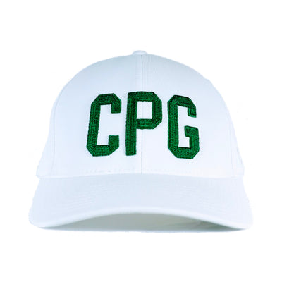 CPG Hat from G/FORE
