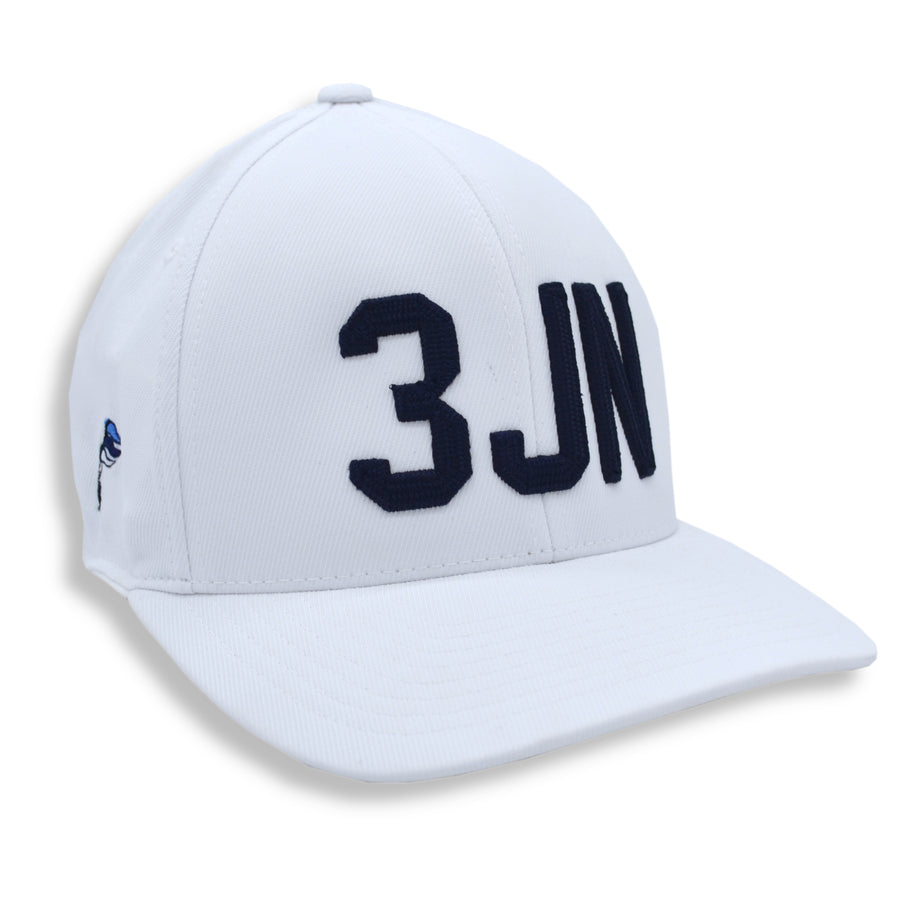 3JN Hat from G/FORE