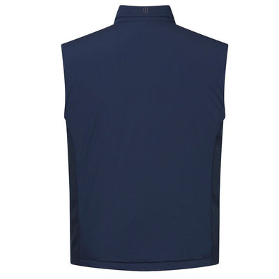 Holderness & Bourne 3JN Members* Vest