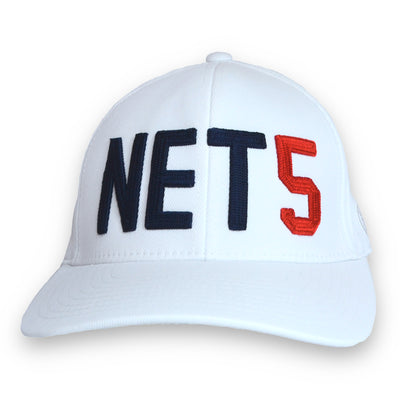 NET 5 Hat from G/FORE