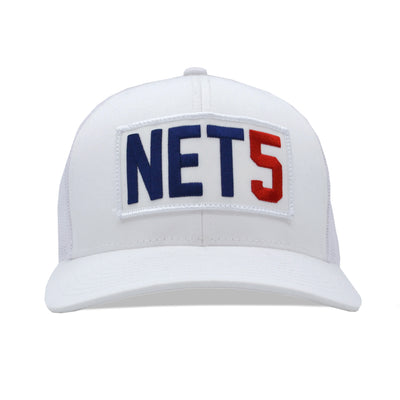 NET 5 Bundle
