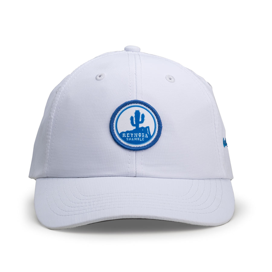 Reynosa Shamble Hat