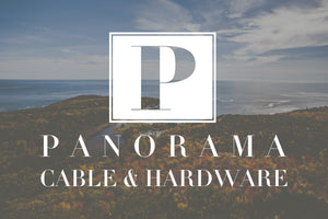 Panorama Cable & Hardware