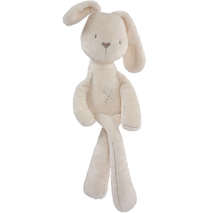 Soft Rabbit Plush Toy