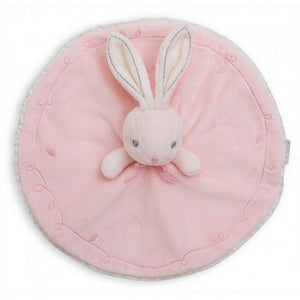 Baby Bunny Soothing Blanket