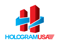Hologram USA Business