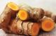 Top Benefits of Turmeric-Everyday Medical