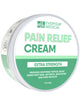 Extra Strength Pain Relief Cream