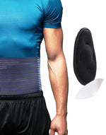 Hernia Compression Pad-Everyday Medical