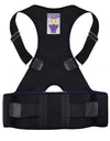 Posture Corrector Back Brace-Everyday Medical