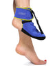 Plantar Fasciitis Soft Night Stretching Sock