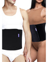 Post Surgery Abdominal Binder-Everyday Medical