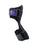 Plantar Fasciitis Night Splint - Rigid - Black