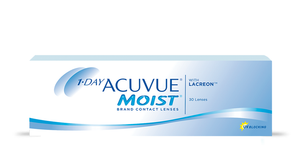 1-day-acuvue-moist-con-lacreon