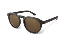 lentes de sol proteccion uv