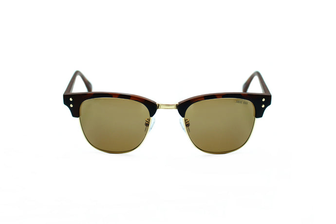 gafas solares cafes