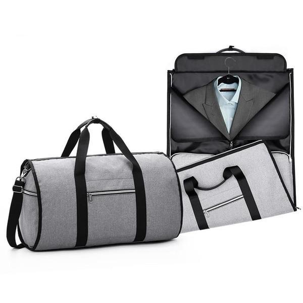 BusinessTravel™ - Le Sac de Voyage Ultime