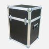 Flight Case for Wedge03