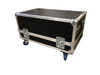 Flight Case for Wedge-04