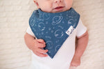 Bandana Bib Apollo