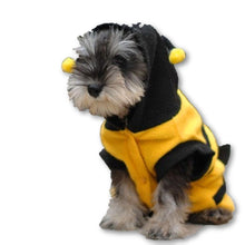 Load image into Gallery viewer, Bee Costume