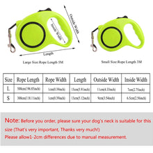 Load image into Gallery viewer, sirwoofwoof dog apparel leash