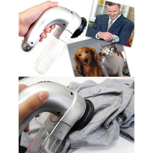 Electric Portable Massage Vacuum