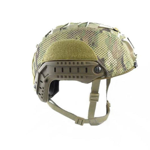MOHAWK AIR - OPS CORE FAST COVER (Ballistic)