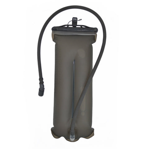 HYDRAPAK TACTICAL 3L HYDRATION RESERVOIR