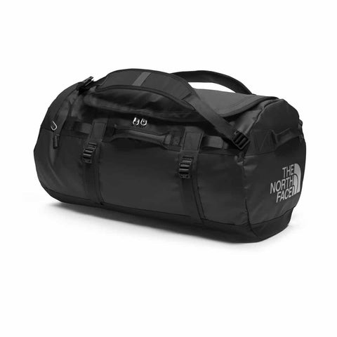 North Face Base Camp Duffel (Medium)