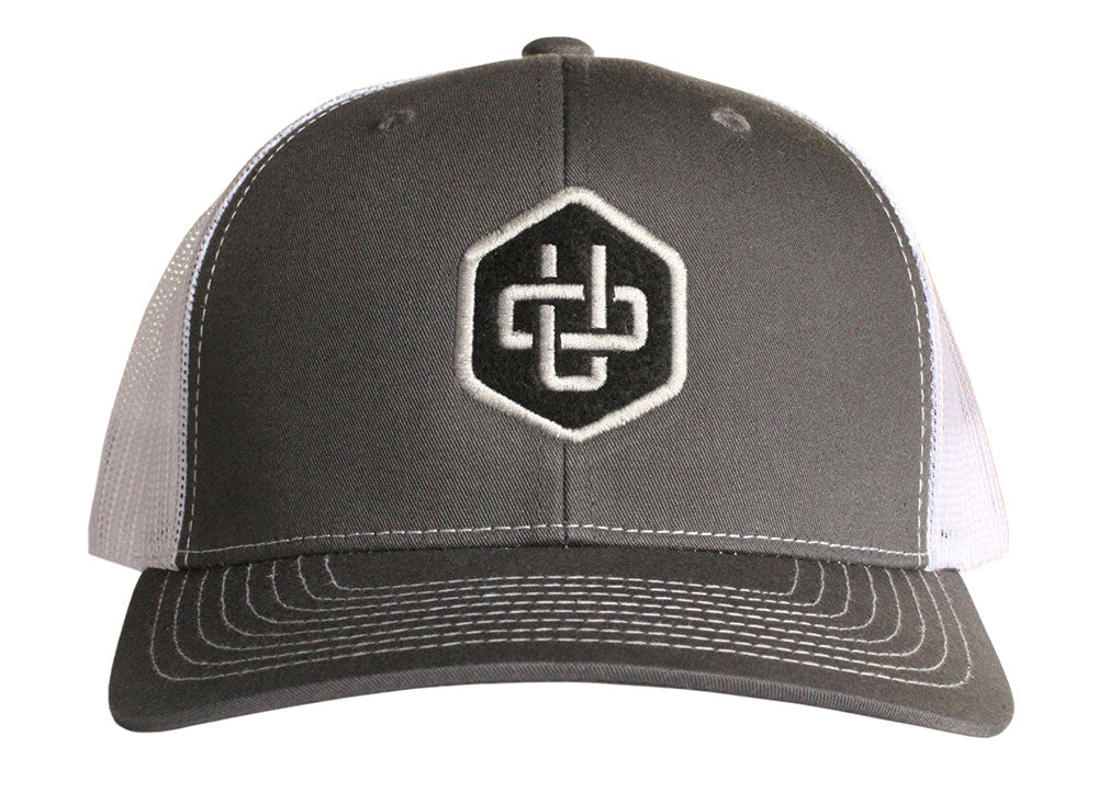 Big Rig Cap - OU Logo <p>ON SALE NOW!