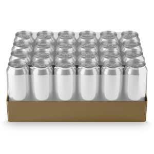 Build Your Own 16-oz Mixed Case