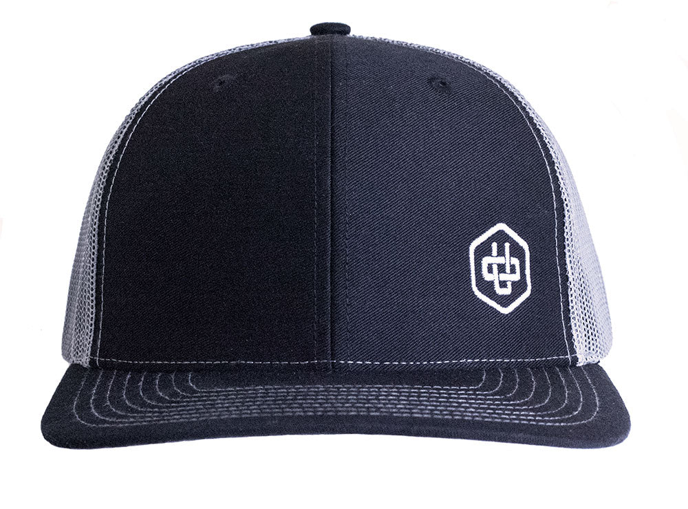 Ollie Cap - OU Logo <p>ON SALE NOW