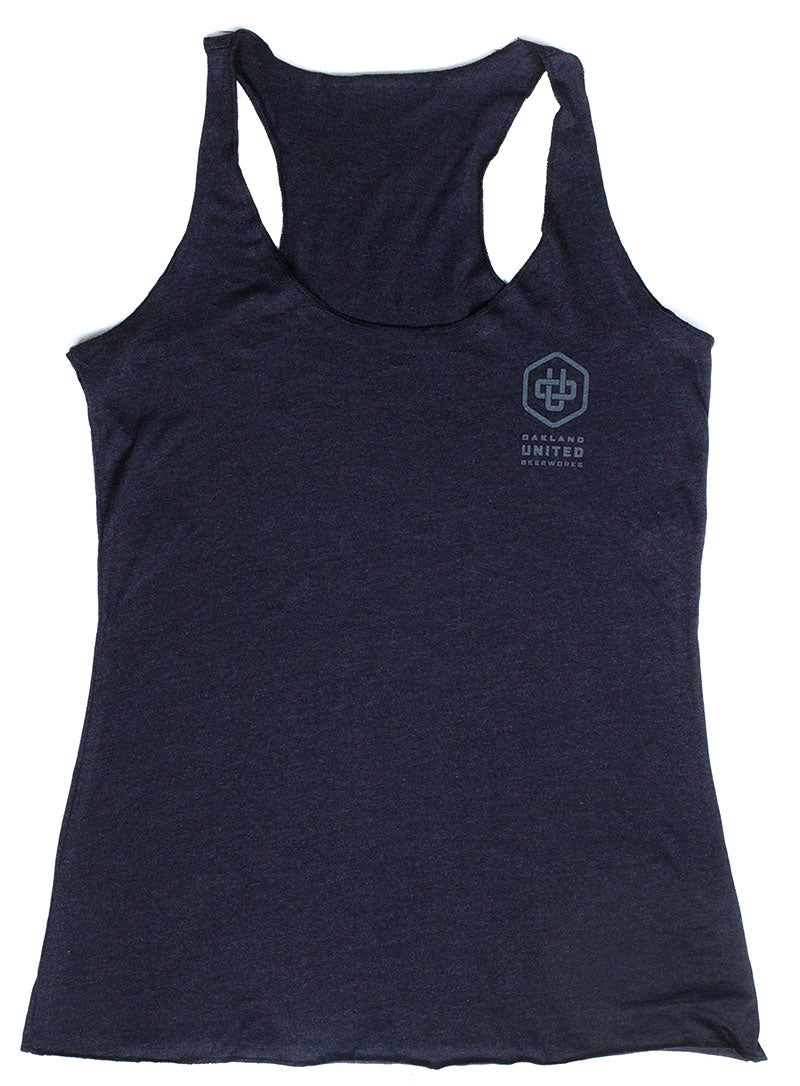 Women's Tank - OU Logo <p>ON SALE NOW!