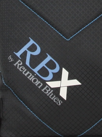 RBX by Reunion Blues